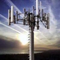 Relazione tecnica sull' analisi delle celle telefoniche, reti cellulari e tabulati