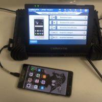 Perizia Informatica Smartphone