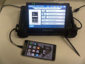 perizia-smartphone
