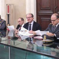 Truffa e attività finanziaria illegale: sei arresti delle Fiamme Gialle