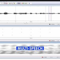 Perizia fonica forense e saggio fonico con comparazione vocale