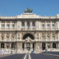 Delitto Ogliari, Cassazione annulla la condanna a 30 anni per i due imputati