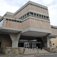 Tribunale di Grosseto: assolto per accesso abusivo al sistema informatico