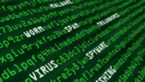malware-e1424607125150