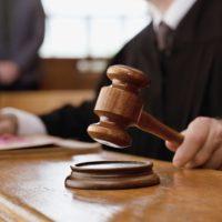 Cliente assolto nel delicato caso penale