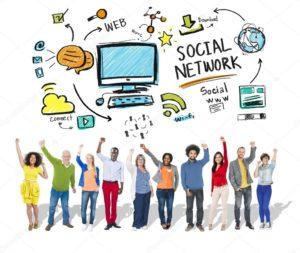 CORSO WEB REPUTATION E SOCIAL NETWORK ANALISYS ASPETTI TECNICI E LEGALI @ Studio Ing. Informatica Forense Ing. Michele Vitiello