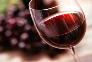 Falso vino Doc nell'Oltrepò Pavese, cinque arresti